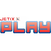 Channel logo Jetix Play Russia