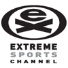 Channel logo Extreme Sports