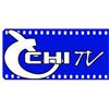 Channel logo Chiclana Television