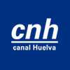 Channel logo CNH
