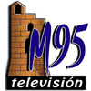 Channel logo M95