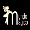 Mundo Magico TV