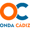 Channel logo Onda Cadiz