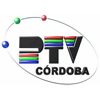 Channel logo PTV Cordoba