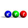 Channel logo RTV Insular