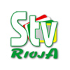Channel logo STV Rioja