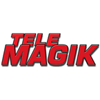 Channel logo Telemagik