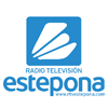 Channel logo Television Estepona (Canal 43)