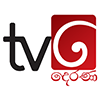 Channel logo TV Derana