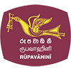 Rupavahini TV
