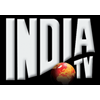 Channel logo India TV