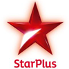 Channel logo STAR Plus India