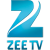 Channel logo Zee TV