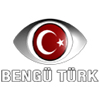Channel logo Bengü Türk TV