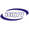Channel logo BRTV