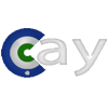 Channel logo Cay TV