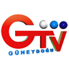 GTV Guney Dogu TV