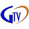Guney TV