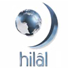 Channel logo Hilal TV