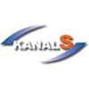 Channel logo Kanal S