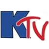 Channel logo Kirsehir TV