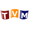 Channel logo Malatya TV