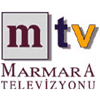 Channel logo Marmara TV