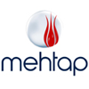 Channel logo Mehtap TV