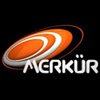 Channel logo Merkur TV
