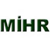 Channel logo MIHR TV