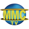 Channel logo MMC TV