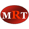 Channel logo MRT TV Osmaniye