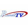 Channel logo Rumeli TV