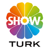 Channel logo Show Turk