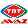 Channel logo TRT AVAZ