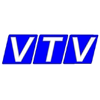 Channel logo VTV TV