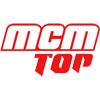 Channel logo MCM Top
