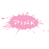 Channel logo Pink TV