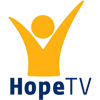 Channel logo Hope TV