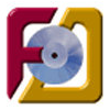 Channel logo Folk Disk