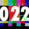 Channel logo TV022