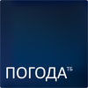 Channel logo Погода ТБ