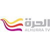 Channel logo Alhurra Iraq