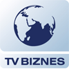 Channel logo TV Biznes
