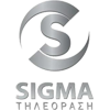 Channel logo Sigma TV