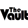 Channel logo The Vault