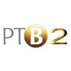 Channel logo РТВ 2