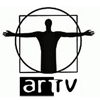 Channel logo ART TV