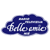 Channel logo RTV BelleAmie