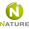 Channel logo Viasat Nature